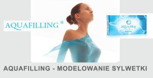 Aquafilling
