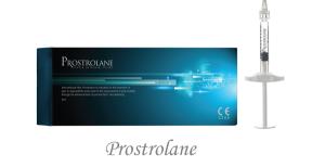kwas hialuronowy terapia peptydowa stawów zwyrodnienia stawów