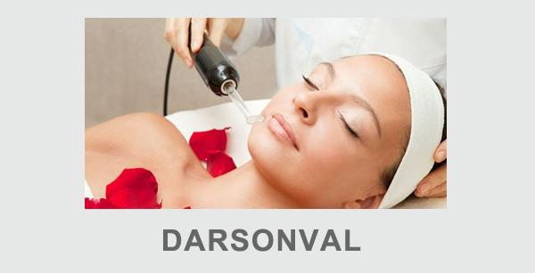Darsonval