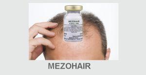 Mezohair