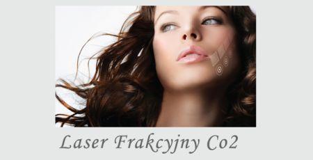 Zabiegi laserowe Laser frakcyjny co2 laser chirurgiczny co2 resurfacing odnowa twarz twarzy usuwanie zmian skóry skórnych zamykanie naczynek żylaki pajączki naczynka włókniaki brodawczaki kurzajki przebarwienia skóry przebudowa odnowa skóry blizny potrądzikowe pourazowe pooparzeniowe laserowe zwężanie pochwy cena laserowe usuwanie bikini cena co2 laser na włosy laserowe usuwanie wady wzroku usuwanie znamion laserem laserowe usuwanie zaskórników usuwanie blizn po trądziku laserowe usuwanie kurzajek usuwanie włosków z twarzy laser frakcyjny na rozstępy zamykanie naczynek na twarzy laser na rozszerzone pory laserowe usuwanie zarostu laser na kręgosłup szyjny rozstępy usuwanie usuwanie przebarwień terapia co2 laser frakcyjny na trądzik laserowe usuwanie wąsika cena usuwanie blizn pooperacyjnych laserowe usuwanie nietrzymania moczu laserowe usuwanie brwi laserowe usuwanie naczynek laserowe obkurczanie pochwy laserowe usuwanie pajączków cena laserowe usuwanie tłusczu laserowe usuwanie cellulitu cena jaki laser na przebarwienia rehabilitacja laserem przeciwwskazania odchudzanie laserem depilacja wąsika laserem laser ablacyjny co2 laser na kręgosłup usuwanie pieprzyków usuwanie trądziku laserem leczenie laserem obkurczanie pochwy usuwanie blizn laserowo laser na nietrzymanie moczu usuwanie przebarwień laserem laser frakcyjny na twarz laser na przebarwienia cena laser frakcyjny rozstępy usuwanie piegów laserem laserowe usuwanie trądziku cena laserowe usuwanie naczyniaków laserowe usuwanie odcisków cena laserowe zamykanie naczynek w nosie laserowe usuwanie wąsika laserowe usuwanie opryszczki usuwanie blizn potrądzikowych laser co2 po zabiegu laserowe usuwanie przebarwień laserowe usuwanie naczynek na nogach laser frakcyjny po zabiegu laser diodowy usuwanie blizn na twarzy przebarwienia na twarzy laser blizny po laserze co2 laserowe usuwanie naczynek na twarzy laserowe usuwanie znamion cena usuwanie laserowe laserowe usuwanie pryszczy usuwanie przebarwień na twarzy usuwanie pi