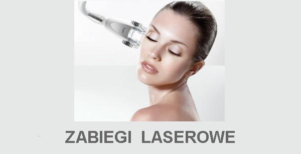 Zabiegi laserowe laser chirurgiczny co2 resurfacing odnowa twarz twarzy usuwanie zmian skóry skórnych zamykanie naczynek żylaki pajączki naczynka włókniaki brodawczaki kurzajki przebarwienia skóry przebudowa odnowa skóry blizny potrądzikowe pourazowe pooparzeniowe laserowe zwężanie pochwy cena laserowe usuwanie bikini cena co2 laser na włosy laserowe usuwanie wady wzroku usuwanie znamion laserem laserowe usuwanie zaskórników usuwanie blizn po trądziku laserowe usuwanie kurzajek usuwanie włosków z twarzy laser frakcyjny na rozstępy zamykanie naczynek na twarzy laser na rozszerzone pory laserowe usuwanie zarostu laser na kręgosłup szyjny rozstępy usuwanie usuwanie przebarwień terapia co2 laser frakcyjny na trądzik laserowe usuwanie wąsika cena usuwanie blizn pooperacyjnych laserowe usuwanie nietrzymania moczu laserowe usuwanie brwi laserowe usuwanie naczynek laserowe obkurczanie pochwy laserowe usuwanie pajączków cena laserowe usuwanie tłusczu laserowe usuwanie cellulitu cena jaki laser na przebarwienia rehabilitacja laserem przeciwwskazania odchudzanie laserem depilacja wąsika laserem laser ablacyjny co2 laser na kręgosłup usuwanie pieprzyków usuwanie trądziku laserem leczenie laserem obkurczanie pochwy usuwanie blizn laserowo laser na nietrzymanie moczu usuwanie przebarwień laserem laser frakcyjny na twarz laser na przebarwienia cena laser frakcyjny rozstępy usuwanie piegów laserem laserowe usuwanie trądziku cena laserowe usuwanie naczyniaków laserowe usuwanie odcisków cena laserowe zamykanie naczynek w nosie laserowe usuwanie wąsika laserowe usuwanie opryszczki usuwanie blizn potrądzikowych laser co2 po zabiegu laserowe usuwanie przebarwień laserowe usuwanie naczynek na nogach laser frakcyjny po zabiegu laser diodowy usuwanie blizn na twarzy przebarwienia na twarzy laser blizny po laserze co2 laserowe usuwanie naczynek na twarzy laserowe usuwanie znamion cena usuwanie laserowe laserowe usuwanie pryszczy usuwanie przebarwień na twarzy usuwanie piegów na stałe kosmet