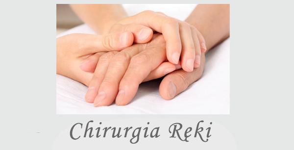 Chirurgia ręki Trzebnica szpital św Jadwigi Ośrodek Replantacji Kończyn zespół cieśni nadgarstka choroba Dupuytrena amputacja palców replantacja uraz ścięgna przeciete ściegno wada wrodzona ręki palec strzelajacy palce zatrzaskujace choroba ścięgien dłoni drętwiejące palce drętwiejące palce u ręki ból w nadgarstku lewej ręki usg ręki bole dloni palcow zespół cieśni kanału nadgarstka chirurgia ręki zapalenie ścięgna ręki ból ręki prawej ból ręki w nadgarstku nieleczony zespół cieśni nadgarstka choroby nadgarstka ręki nerwy obwodowe dretwienie kciuka złamanie nadgarstka cieśń nadgarstka w ciąży zapalenie nerwu ręki cieśń nadgarstka zabieg nerw udowy operacja ręki porażenie nerwu kulszowego rekonstrukcja ręki cierpniecie rąk torbiel nadgarstka neuropatia leczenie strzelający palec uszkodzenie nerwu promieniowego leczenie cieśń nadgarstka fizjoterapia zanik mięśni dłoni objawy przykurcz dupuytrena operacja kręgosłup szyjny ucisk na nerw objawy nerw pośrodkowy mikrochirurgia ręki ból kciuka drętwienie palców u rąk w nocy operacja palca gra zespół cieśni nerwu łokciowego choroby nadgarstka nerwy kończyny górnej torbiel galaretowata nadgarstka nerw promieniowy leczenie ból palca wskazującego operacja przykurczu dupuytrena ból w nadgarstku prawej ręki rekonstrukcja palców dłoni zespół cieśni kanału nerwu łokciowego ganglion na nadgarstku leczenie zabieg na cieśń nadgarstka przeszczep ręki w polsce klinika chirurgii ręki drętwienie kciuka uszkodzenie nerwu łokciowego operacja zespół cieśni nadgarstka trzaskający palec rehabilitacja chirurg reki zespół nerwu rowka łokciowego operacja nerwu łokciowego cieśnia nadgarstka leczenie torbiel na nadgarstku poradnia chirurgii ręki cieśń nadgarstka fizykoterapia zespół cieśni nadgarstka operacja cena ucisk na nerw bol kciuka u reki cieśń nadgarstka przyczyny sztywnienie palców dłoni ból stawu barkowego drętwienie ręki cieśń nadgarstka po operacji przyczyny cierpnięcia rąk nerwy ręki choroby dłoni i nadgarstka narośl na nadgarstku torb